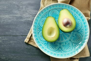 avocado-bord