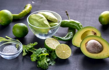 avocado-guacamole-ingredient