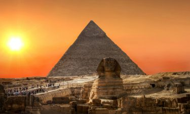 ui pyramide